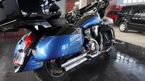 honda-vtx-1800-t-2008[2]